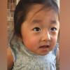 影/美國亞裔小女孩喜獲收養 對養母真情告白讓人心都融了