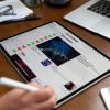 蘋果新專利:Apple Pencil無線充電 延伸iPhone、iPad