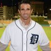 MLB/天使隊開除奧斯穆斯 麥登繼任機會高