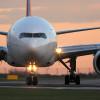 富豪花百萬買「搭到飽」機票 多年後航空公司卻被搭到破產