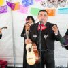 Old Pasadena 传统墨西哥节日「亡灵节」庆祝活动 (10/25-26)
