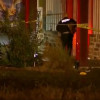 德州農工大學校外槍響 2死10傷 嫌犯在逃