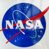 電影橋段是假的?宇宙迷朝聖太空總署NASA 和太空人共進午餐
