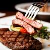影/少吃紅肉對健康幫助不大?新研究掀學界論戰