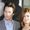 啥咪!Keanu Reeves與Sandra Bullock曾談地下情 大家都被瞞住?
