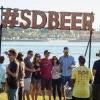 Guild Fest 2019 – Independent Craft Beer Festival 圣地牙哥啤酒节 (11/2)