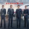 《中國機長-THE CAPTAIN》10/18全北美同步獻映!