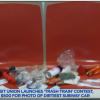 影/清洁队被裁…图揭纽约地铁恶态 直逼生物危害等级