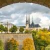 規劃明年出國旅遊 全球20大熱門旅遊目的地推薦