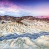 25周年慶!Death Valley國家公園免費入園+慶祝活動
