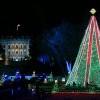 10/21截止!年度白宮聖誕樹點燈儀式「登記方法 + 活動詳情」