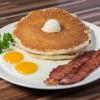 70周年慶!洛杉磯老店Norms優惠早餐一律$0.70