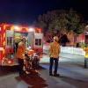 萬聖節派對染血 Long Beach槍擊案3死9傷