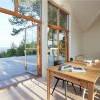 買房不如買島? 瑞典小島出售、花140萬美元坐擁美景