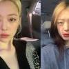 韓娛樂界再震撼 前女團成員雪莉家中身亡