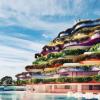夫妻花1萬美元在Airbnb租別墅 到了才發現根本不存在!