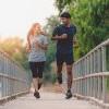 为减肥早起运动,该先运动还是先吃早餐?