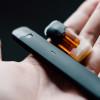 洛杉磯郡禁止調味煙草,敦促加州禁止電子菸