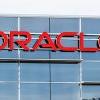 跟Amazon、Microsoft拚了 Oracle擴雲端事業要增募2,000人