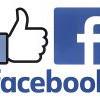 臉書將明確標明國營媒體 維護美國大選公正性