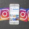 """Instagram 推出""""Restrict""""功能  幫助打擊網路霸凌行為"""