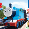 Thomas & Friends 湯瑪士小火車大冒險!(11/2-11)