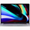 16吋MacBook Pro來了!剪刀式鍵盤更好打 效能提升80%