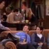 「Friends」續篇有譜!背後竟是因為這個理由…