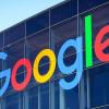 Google再爆隱私爭議 祕蒐數百萬名病患資訊