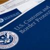美法院:國際旅客入境 不能隨意搜查手機和筆電