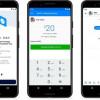 Facebook Pay來了 臉書整合支付功能旗下各平台都能用