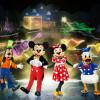 迪士尼冰上舞會呈現米奇的探尋派對即將到來  讓魔法比以往更接近粉絲!