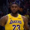 NBA/最新球迷忠誠度排名 鋼鐵湖粉排第一