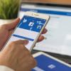 假的這麼多!臉書今年4-9月移除32億個假帳戶