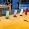 iPhone購買改每月訂用制? 蘋果早就為此鋪路了