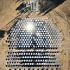 大突破!太陽能產生太陽表面四分之一高溫 首度能用於煉鋼