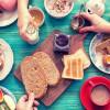 早餐是一天中最重要的一餐?你又被商人洗脑了