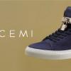 運動鞋界柏金包Buscemi Sample Sale要來囉!(1/8-12)