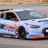 北美现代汽车在2019洛杉矶国际车展发布两台概念车与 全新2020 IONIQ