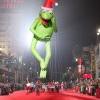 The Hollywood Christmas Parade 好萊塢聖誕大遊行 (12/1)