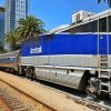 限时优惠!Amtrak 11月车票促销折扣高达60% OFF