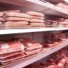CDC:牛絞肉受沙門氏菌感染  導致1死數人送院