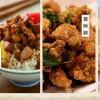 正统台湾夜市小吃: Chiou House 邱家让你体验夜市的滋味!