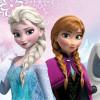 人间艾沙公主降临!《冰雪奇缘》极致梦幻婚纱,让你在人生最重要的日子成为真正的公主