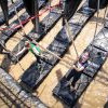 Rugged Maniac 5K Obstacle Race 瘋狂5K障礙賽 (11/16)