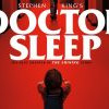 恐怖小說改編!Stephen King's Doctor Sleep