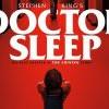 恐怖小說改編!Stephen King's Doctor Sleep