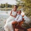 「但我知道我愛你」夫為失憶妻寫下10年相戀點滴