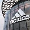 Adidas收掉在美、德僅有製鞋工廠 全在亞洲生產