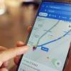 Google地图整合翻译语音功能 国外问路不再比手画脚